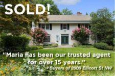 ellicott_sold